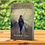 Thumbnail: Summerlands (Warrior of the Way Book 4)