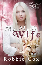 05-MyMate'sWife-eBook.jpg