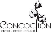 CONCOCTION LOGO solo.jpeg