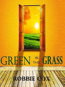 GreenistheGrass-72dpi-1500x2000.jpg