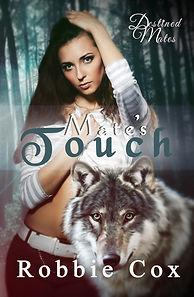 03-DM-Mate'sTouch-eBook.jpg