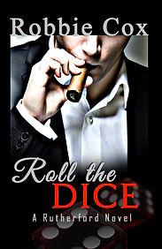 RollTheDice-eBook.jpg