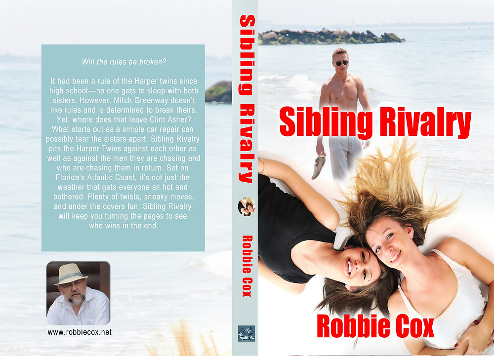Sibling Rivalry cover.jpg