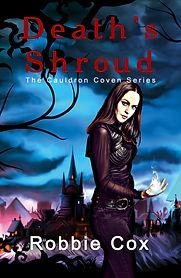 Death'sShroud-eBook (1).jpg