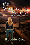 The Warrior's Blade-eBOOKv2.jpg