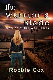 The Warrior's Blade-eBOOKv2.jpg