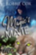 Magic's Mate Robbie Cox ebook.jpg