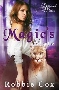 01-DM-Magic'sMate-eBook.jpg
