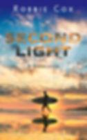 Second Light - High Resolution.jpg