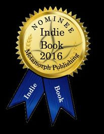 2016 Summer Indie Book Awards!