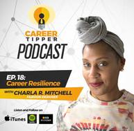 CareerResilience