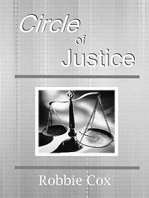 Circle of Justice02.jpg