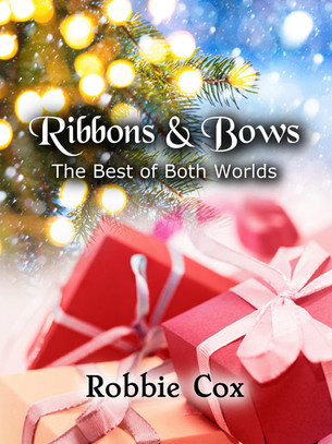 Relationships and Ribbons & Bows