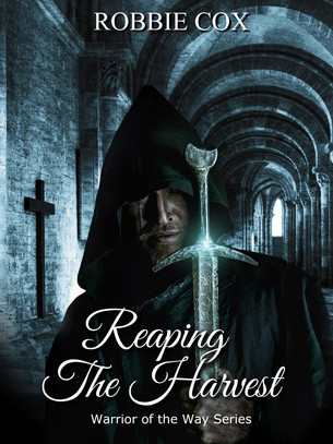 10 Questions about Reaping the Harvest