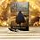 Thumbnail: Lore Master (Warrior of the Way Book 2)
