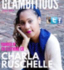 charla-cover-1_orig.jpg