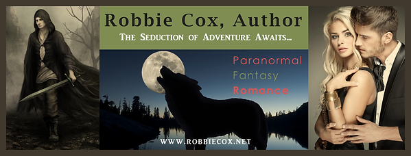 RobbieCox-Facebook.png