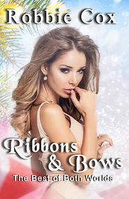 Ribbons&Bows-eBook.jpg