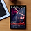 Thumbnail: To Be Cherished ( A Rutherford Novel ~ Book 3)
