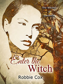 EnterTheWitch -72dpi-1500x2000.jpg