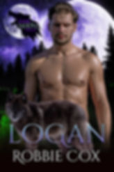 Logan-DMF1-eBook.jpg