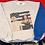 Thumbnail: Georgia Blue Stank Sweatshirt Pre-Order