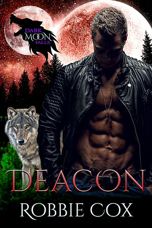 Deacon-RCox-eBook (2).jpg