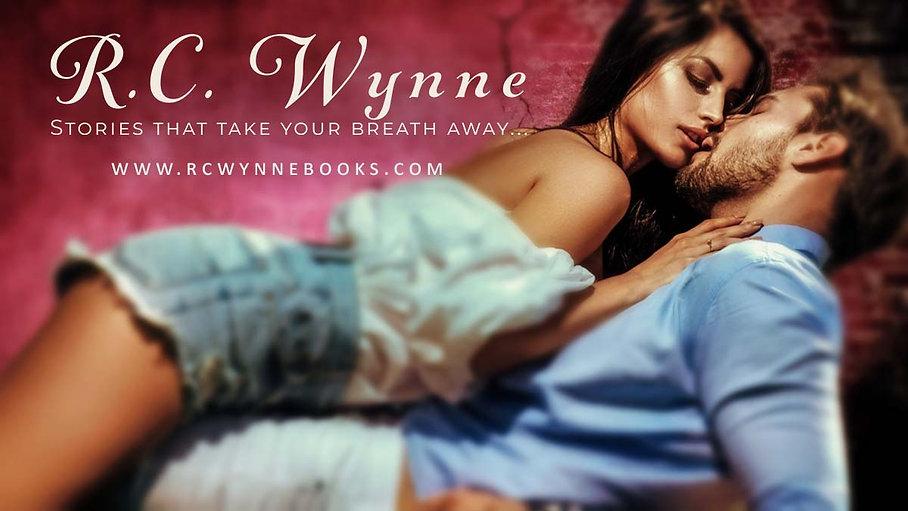 RCWynneFacebookAuthorPage.jpg