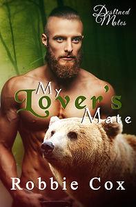 04-MyLover'sMate-eBook.jpg