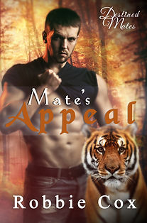 02-DM-Mate'sAppeal-eBook.jpg