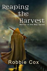 ReapingTheHarvest-eBookv.2.jpg