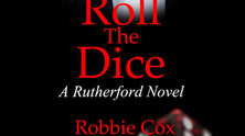 A Glimpse of Roll the Dice