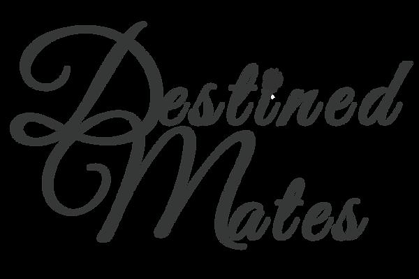 Destined Mates Logo.png