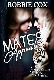 Destined Mates - Mate's Appeal.jpg