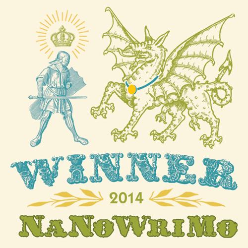 Winner-2014-Twitter-Profile.png