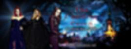 The Cauldron Coven - Facebook Banner.jpg