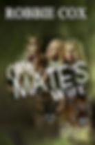 Destined Mates - MyMate'sWife eBook.jpg