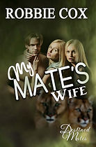 Destined Mates - MyMate'sWife eBook.jpg