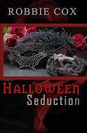 Halloween Seduction - eBook.jpg