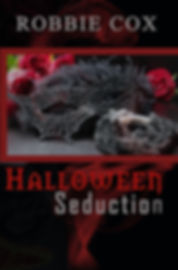 Halloween Seduction - eBook.jpg