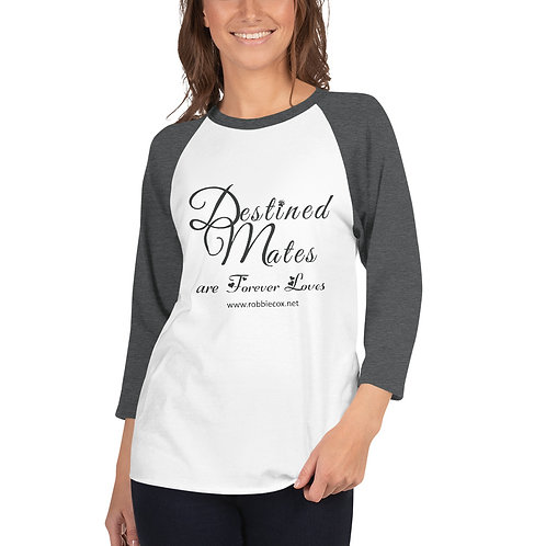 Destined Mates T-Shirt