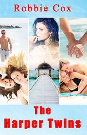 TheHarperTwins-eBook.jpg