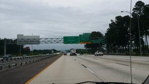An Interstate Tutorial