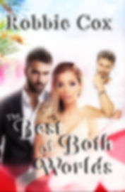 BestOfBothWorlds-eBook.jpg