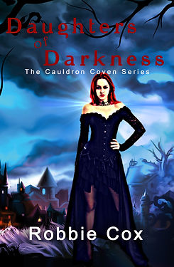 Daughters of Darkness - eBook.jpg