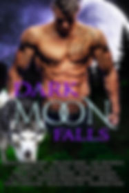 Dark Moon Falls-ebook.jpg