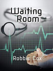 WaitingRoom-72dpi-1500x2000.jpg