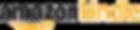 Amazon_Kindle_Logo.png