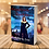 Thumbnail: Daughters of Darkness (The Cauldron Coven Book 2)