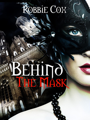 Behind the Novel, Behind the Mask